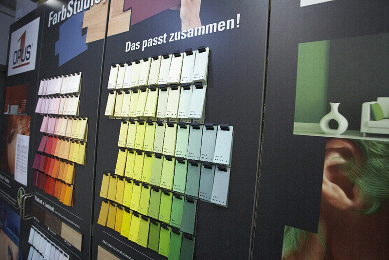 Borgers Baustoffe Gmbh Co Kg Farben Tapeten